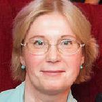 Участие профессора Екатерины Кульчавени в конференции Европейской Ассоциации урологов  отмечено коллегами из США.