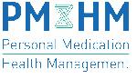 Рабочее совещание по стратегии реализации международного проекта   «Персональное лечение и управление здоровьем»