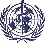 ВОЗ анонсировала рекомендации по диагностике и лечению туберкулёза у детей и подростков